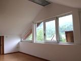 Casa cu 8 camere de vanzare in Busteni (zona Piatra Arsa). Miniatura #123122 pentru oferta X111A2.