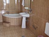 Casa cu 8 camere de vanzare in Busteni (zona Piatra Arsa). Miniatura #123108 pentru oferta X111A2.