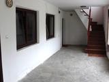 Casa cu 8 camere de vanzare in Busteni (zona Piatra Arsa). Miniatura #123106 pentru oferta X111A2.