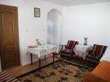 Casa cu 8 camere de vanzare in Busteni (zona Piatra Arsa). Miniatura #123111 pentru oferta X111A2.