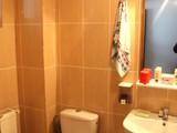 Casa cu 8 camere de vanzare in Busteni (zona Piatra Arsa). Miniatura #123114 pentru oferta X111A2.