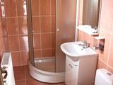 Casa cu 8 camere de vanzare in Busteni (zona Piatra Arsa). Miniatura #123129 pentru oferta X111A2.