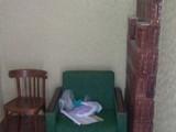 Casa cu 2 camere de vanzare in Breaza (zona Centrala). Miniatura #123290 pentru oferta X11760.