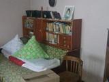 Casa cu 2 camere de vanzare in Breaza (zona Centrala). Miniatura #123291 pentru oferta X11760.