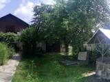 Casa cu 2 camere de vanzare in Breaza (zona Centrala). Miniatura #123298 pentru oferta X11760.