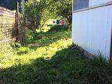 Casa cu 8 camere de vanzare in Azuga (zona Semicentrala). Miniatura #123548 pentru oferta X11774.