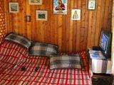 Casa cu 8 camere de vanzare in Azuga (zona Semicentrala). Miniatura #123531 pentru oferta X11774.