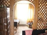 Casa cu 8 camere de vanzare in Azuga (zona Semicentrala). Miniatura #123530 pentru oferta X11774.