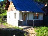 Casa cu 8 camere de vanzare in Azuga (zona Semicentrala). Miniatura #123527 pentru oferta X11774.