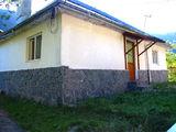 Casa cu 8 camere de vanzare in Azuga (zona Semicentrala). Miniatura #123532 pentru oferta X11774.