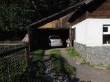 Casa cu 8 camere de vanzare in Azuga (zona Semicentrala). Miniatura #123533 pentru oferta X11774.