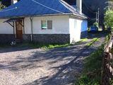 Casa cu 8 camere de vanzare in Azuga (zona Semicentrala). Miniatura #123534 pentru oferta X11774.