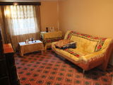 Casa cu 8 camere de vanzare in Azuga (zona Semicentrala). Miniatura #123537 pentru oferta X11774.