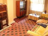 Casa cu 8 camere de vanzare in Azuga (zona Semicentrala). Miniatura #123538 pentru oferta X11774.