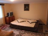 Casa cu 8 camere de vanzare in Azuga (zona Semicentrala). Miniatura #123540 pentru oferta X11774.
