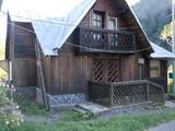 Casa cu 8 camere de vanzare in Azuga (zona Semicentrala). Miniatura #123510 pentru oferta X11774.