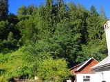 Casa cu 8 camere de vanzare in Azuga (zona Semicentrala). Miniatura #123550 pentru oferta X11774.