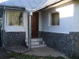 Casa cu 8 camere de vanzare in Azuga (zona Semicentrala). Miniatura #123543 pentru oferta X11774.