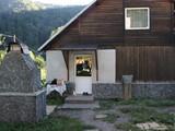 Casa cu 8 camere de vanzare in Azuga (zona Semicentrala). Miniatura #123511 pentru oferta X11774.