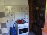 Casa cu 8 camere de vanzare in Azuga (zona Semicentrala). Miniatura #123512 pentru oferta X11774.