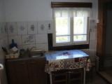 Casa cu 8 camere de vanzare in Azuga (zona Semicentrala). Miniatura #123513 pentru oferta X11774.