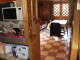 Casa cu 8 camere de vanzare in Azuga (zona Semicentrala). Miniatura #123514 pentru oferta X11774.