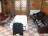 Casa cu 8 camere de vanzare in Azuga (zona Semicentrala). Miniatura #123515 pentru oferta X11774.