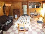 Casa cu 8 camere de vanzare in Azuga (zona Semicentrala). Miniatura #123516 pentru oferta X11774.