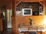 Casa cu 8 camere de vanzare in Azuga (zona Semicentrala). Miniatura #123517 pentru oferta X11774.