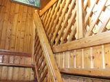 Casa cu 8 camere de vanzare in Azuga (zona Semicentrala). Miniatura #123524 pentru oferta X11774.