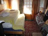 Casa cu 8 camere de vanzare in Azuga (zona Semicentrala). Miniatura #123526 pentru oferta X11774.