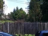 Teren de vanzare in Predeal (zona Cioplea). Miniatura #127673 pentru oferta X31786.