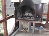 Vila cu 7 camere de vanzare in Busteni (zona Zamora). Miniatura #124003 pentru oferta X2179A.