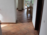 Vila cu 7 camere de vanzare in Busteni (zona Zamora). Miniatura #124006 pentru oferta X2179A.