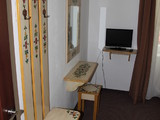 Vila cu 7 camere de vanzare in Busteni (zona Zamora). Miniatura #124009 pentru oferta X2179A.