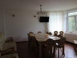 Vila cu 7 camere de vanzare in Busteni (zona Zamora). Miniatura #124014 pentru oferta X2179A.