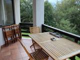 Vila cu 7 camere de vanzare in Busteni (zona Zamora). Miniatura #124016 pentru oferta X2179A.