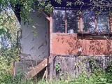 Casa cu 2 camere de vanzare in Provita (zona Provita de Sus). Miniatura #124029 pentru oferta X1179D.