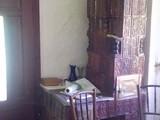 Casa cu 2 camere de vanzare in Provita (zona Provita de Sus). Miniatura #124031 pentru oferta X1179D.