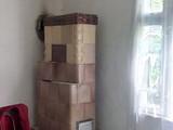 Casa cu 2 camere de vanzare in Provita (zona Provita de Sus). Miniatura #124030 pentru oferta X1179D.