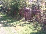 Casa cu 2 camere de vanzare in Provita (zona Provita de Sus). Miniatura #124038 pentru oferta X1179D.