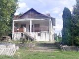 Casa cu 4 camere de vanzare in Provita (zona Draganeasa). Miniatura #128645 pentru oferta X117A3.