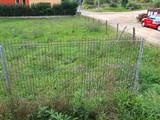 Teren de vanzare in Sinaia (zona Platoul Izvor). Miniatura #124120 pentru oferta X317A7.
