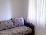 Casa cu 4 camere de vanzare in Breaza (zona Podul Vadului). Miniatura #124313 pentru oferta X117B8.