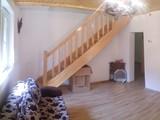 Casa cu 4 camere de vanzare in Breaza (zona Podul Vadului). Miniatura #124310 pentru oferta X117B8.