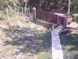 Casa cu 4 camere de vanzare in Breaza (zona Podul Vadului). Miniatura #124322 pentru oferta X117B8.