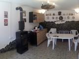 Casa cu 4 camere de vanzare in Breaza (zona Podul Vadului). Miniatura #124314 pentru oferta X117B8.