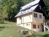 Casa cu 4 camere de vanzare in Breaza (zona Podul Vadului). Miniatura #124320 pentru oferta X117B8.