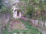 Casa cu 3 camere de vanzare in Poiana Campina (zona Semicentrala). Miniatura #124779 pentru oferta X117E7.