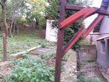 Casa cu 3 camere de vanzare in Poiana Campina (zona Semicentrala). Miniatura #124780 pentru oferta X117E7.
